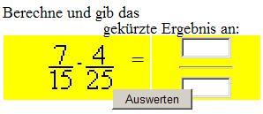 verglch10